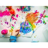 Creativi e Mestieri