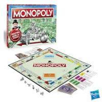 Giochi di società e puzzle