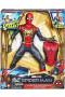MARVEL SPIDER-MAN SPARA RAGNATELE