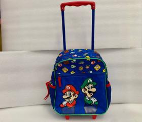 212040 Suma Trolley asilo Super Mario