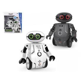 YCOO MAZE BREAKER Robot giocattolo interattivo
