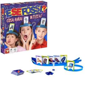 2193394 E SE FOSSI ?