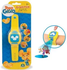 G-WATCH orologio Topo Gigio