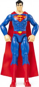 DC Comics Personaggio da 30 cm