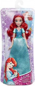 Disney Princess Shimmer Ariel