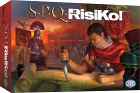 S. P. Q. RISIKO!