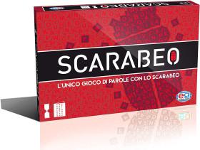 Scarabeo Refresh