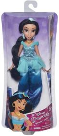 Hasbro HSBB5826EU4 Principesse Disney - Jasmine 5010994943493