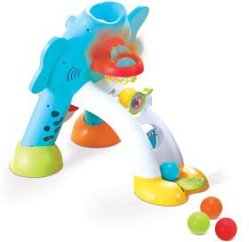 Infantino 3 in 1 Elefante