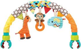 Safari Stroller Arch Arco per Passeggino