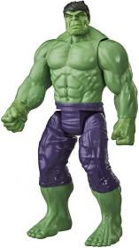 Hulk Deluxe Version