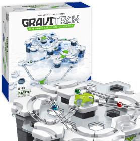 Gravitrax Starter Kit - Gioco Logico-Creativo